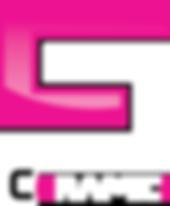 CERAMIC-PRO-logo_white2.png