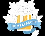 humpafascht
