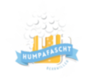 Humpafascht berrwiller fet de la biere asbh