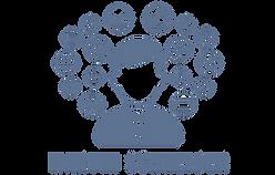 ASBH berrwiller hartmannswiller humpafascht organisé humpafascht 2017