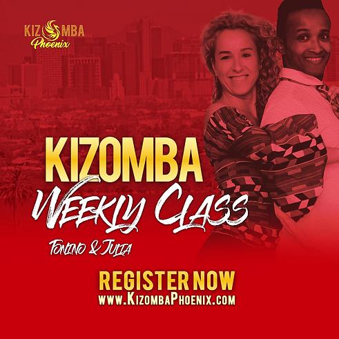Weekly Kizomba Class.png
