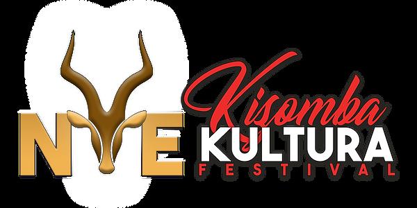 website Horizontal New NYE Kizomba Kultu