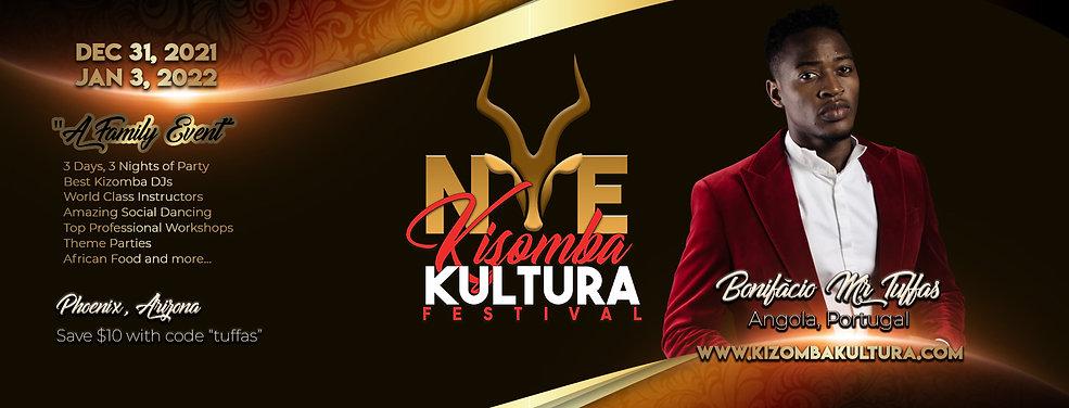NYE Kizomba Kultura Festival FB  Page.jpg