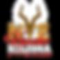 website header small - NYE Kizomba Kultu