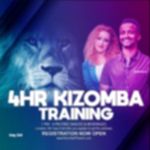 Kizomba Phoenix 4 hr Training.png