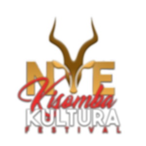 website New NYE Kizomba Kultura Festival