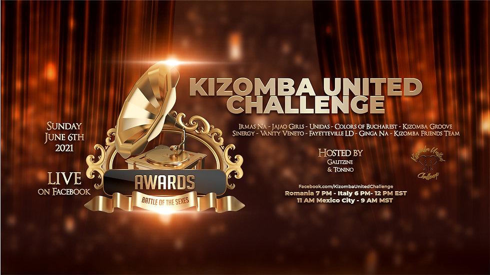 Kizomba United Challenge.jpg