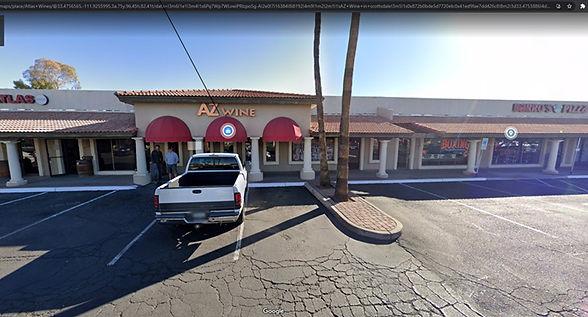 Kizomba Phoenix Location az wine co.jpg