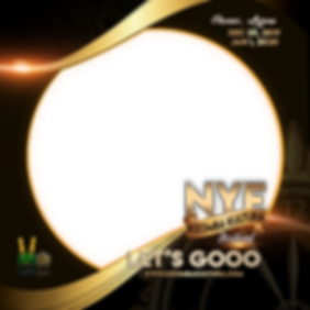 New Year's Eve Kizomba Kultura Festival