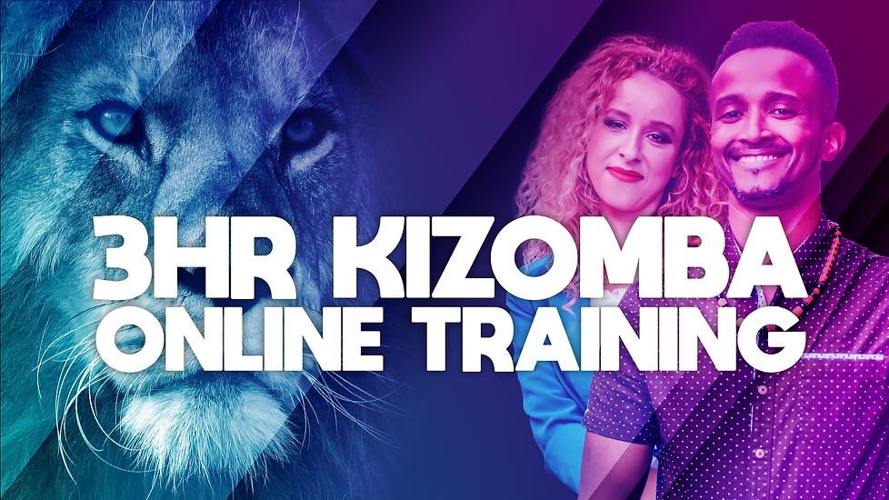Kizomba Phoenix Bootcamp 2.png
