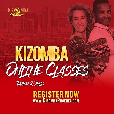 Kizomba Phoenix Online Classes2.png