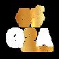 Logomarca PNG fundo escuro.png