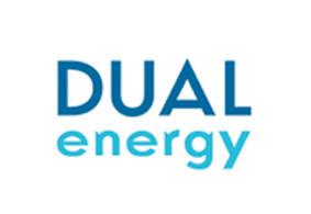Dual Energy.jpg