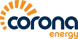 Corona Energy.png