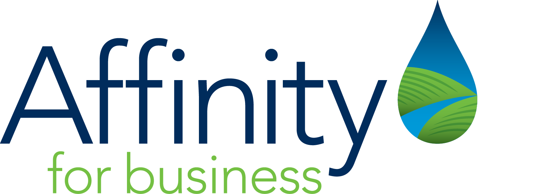 AffinityBusinessLogo_colour.png