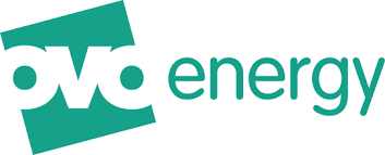 OVO logo.png