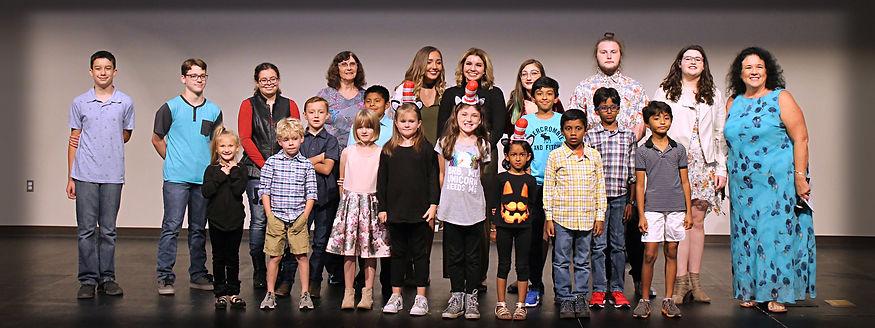 Everett Back 2 School Recital Group.jpg