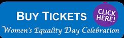 Buy Ticket (3).png