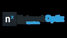 logo_nx (1).png