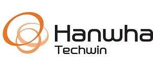 hanwha_techwin_logo.56d9d4d7dc17e.png