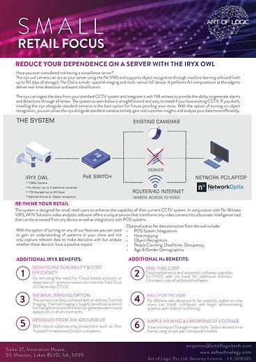 Nx-Iryx-Package-PressRelease-v012.jpg