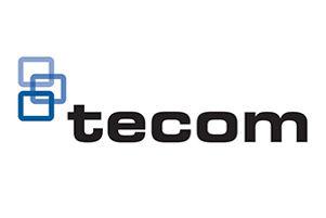 tecom-logo.jpg