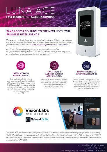VisionLabs-LunaAce-v042.jpg