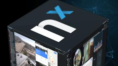 Nx-Cube.jpg