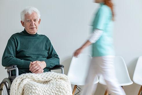 sad-paralyzed-elderly-man-in-the-wheelch