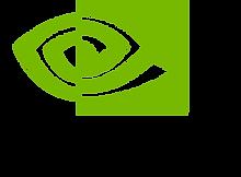 1280px-Nvidia_logo.svg - Copy.png