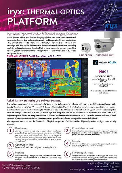 IryX-Thermal-PressRelease-v02.jpg