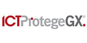 ICT_Protege-300x150.jpg