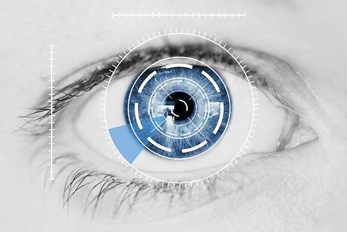 Biometrics_62099487 (1).jpeg