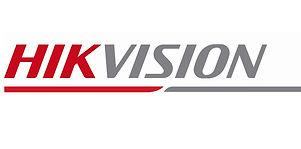 hikvision-logo.jpg