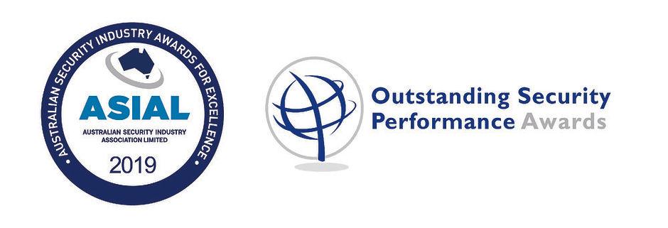 ASIAL Awards  & OSPAS Logo 2018_solid-01