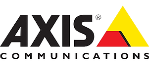 Axis.png