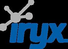 iryx logo large 8x6.png