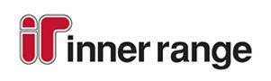 inner-range-logo.jpg