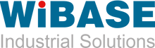 WiBASE industrial Solutions logo.png