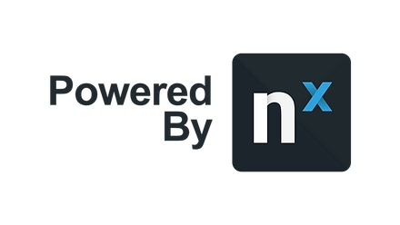 Powered by Nx_Color.png