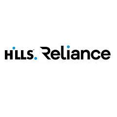 HillsReliance XR logo b.jpg