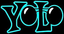 yologo_2.png