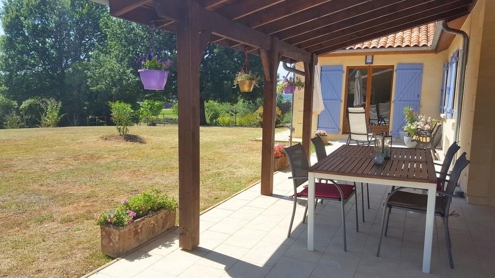 Terras Maison 2 Rurale.jpg