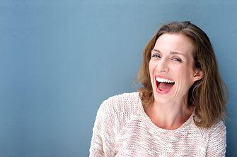 woman laugh smile.jpg