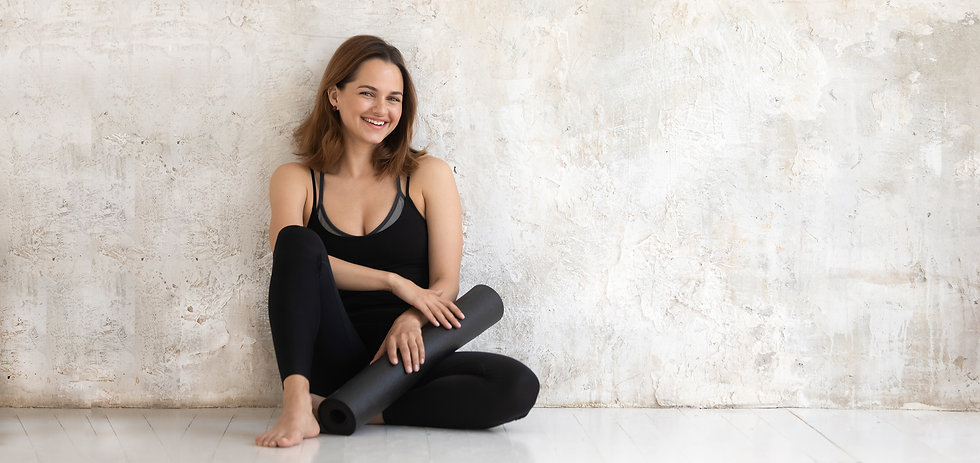 Yoga woman wall header.jpg