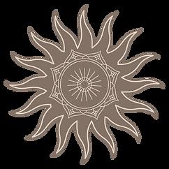 Sun 1 brown.png