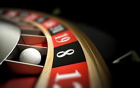 Dollarphotoclub_79462442 roulette.jpg