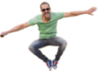 Jump dude.png