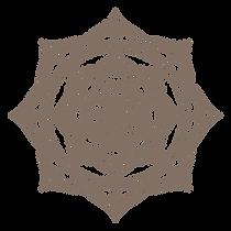 Mandala 2b.png