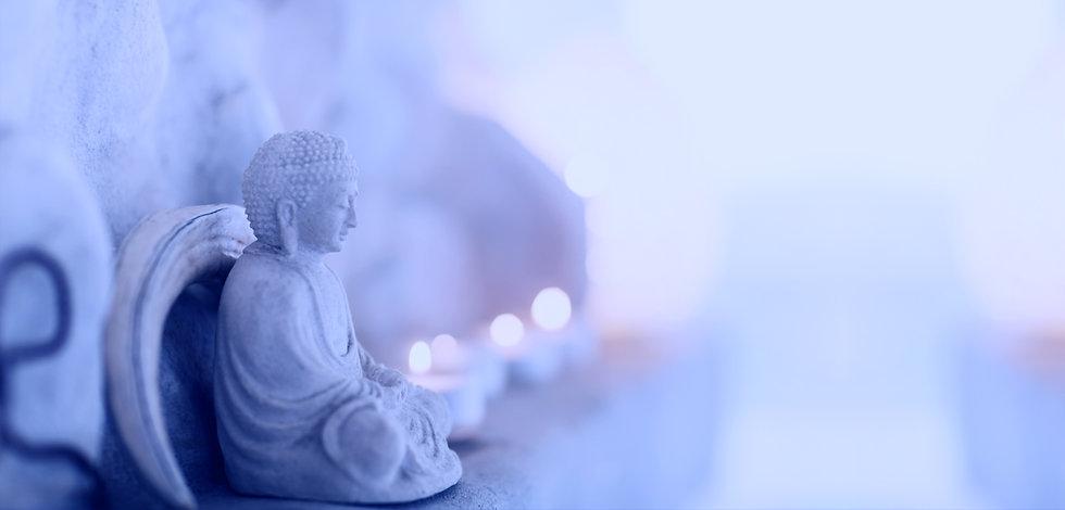 Buddha blue header.jpg